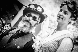 Anno1900-SteamPunk-Convetion-Luxembourg-FondDeGras-25092016-by-Lugdivine-Unfer-5