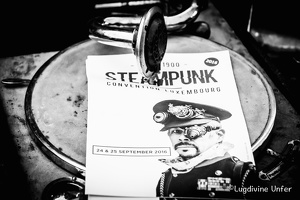Anno1900-SteamPunk-Convetion-Luxembourg-FondDeGras-25092016-by-Lugdivine-Unfer-8