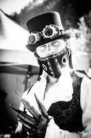 Anno1900-SteamPunk-Convetion-Luxembourg-FondDeGras-25092016-by-Lugdivine-Unfer-26