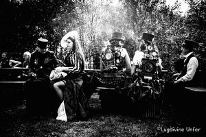 Anno1900-SteamPunk-Convetion-Luxembourg-FondDeGras-25092016-by-Lugdivine-Unfer-40