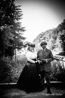 Anno1900-SteamPunk-Convetion-Luxembourg-FondDeGras-25092016-by-Lugdivine-Unfer-53