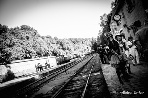 Anno1900-SteamPunk-Convetion-Luxembourg-FondDeGras-25092016-by-Lugdivine-Unfer-58