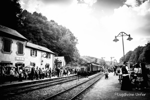 Anno1900-SteamPunk-Convetion-Luxembourg-FondDeGras-25092016-by-Lugdivine-Unfer-72
