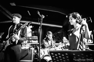The-Grund-Club-Voices-Sobogusto-Luxembourg-28092016-by-Lugdivine-Unfer-25