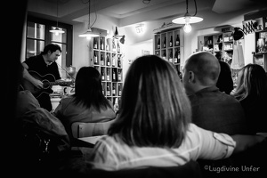 TheGrundClub-PrivateSession-Gene-Williams-09102016-by-Lugdivine-Unfer-14