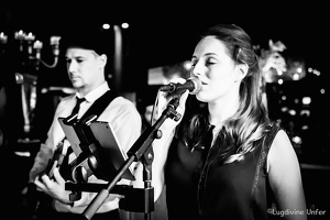 TheGrundClub-Voices-Sobogusto-Luxembourg-26102016-by-Lugdivine-Unfer-22