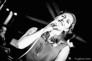 TheGrundClub-Voices-Sobogusto-Luxembourg-26102016-by-Lugdivine-Unfer-50