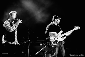 Paul-Kiss-Trio-FridayBlues-LE112-Terville-04112016-by-Lugdivine-Unfer-71