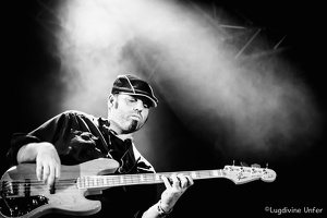 Paul-Kiss-Trio-FridayBlues-LE112-Terville-04112016-by-Lugdivine-Unfer-83