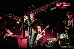 color-Heavy-Petrol-Kid-Colling-AlbumRelease-DenAtelier-Luxembourg-14012017-by-Lugdivine-Unfer-13
