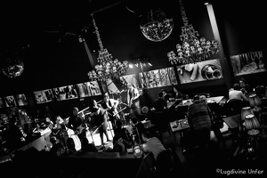 TheGrundClub-Voices-Sobogusto-Luxembourg-25012017-by-Lugdivine-Unfer-73