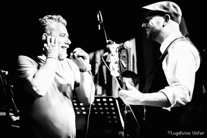 TheGrundClub-Voices-Sobogusto-Luxembourg-25012017-by-Lugdivine-Unfer-110