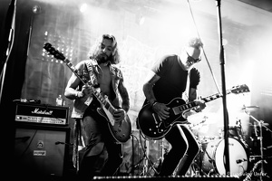 DEAD-SINNERS-ReleaseParty-Rockhal-Luxembourg-12052017-by-Lugdivine-Unfer-67