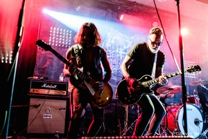 color-color-DEAD-SINNERS-ReleaseParty-Rockhal-Luxembourg-12052017-by-Lugdivine-Unfer-66