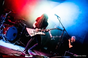 color-LostInPain-DEAD-SINNERS-ReleaseParty-Rockhal-Luxembourg-12052017-by-Lugdivine-Unfer-33