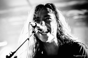 LostInPain-DEAD-SINNERS-ReleaseParty-Rockhal-Luxembourg-12052017-by-Lugdivine-Unfer-13
