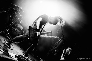 LostInPain-DEAD-SINNERS-ReleaseParty-Rockhal-Luxembourg-12052017-by-Lugdivine-Unfer-30