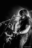 LostInPain-DEAD-SINNERS-ReleaseParty-Rockhal-Luxembourg-12052017-by-Lugdivine-Unfer-44