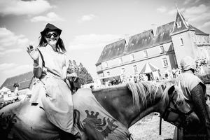 Rodemack-fetemedievale-Antonin-24062017-53