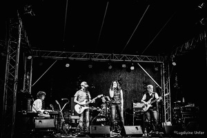 Thunder-Road-Blues-Express2017-Lasauvage-Luxembourg-by-Lugdivine-Unfer-31