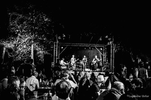 Thunder-Road-Blues-Express2017-Lasauvage-Luxembourg-by-Lugdivine-Unfer-41