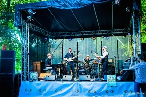color-SMAF-Blues-Express2017-Lasauvage-Luxembourg-by-Lugdivine-Unfer-45