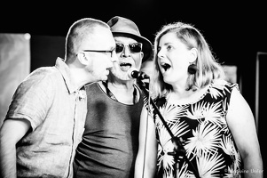 Blues-Schoul-Blues-Express2017-Lasauvage-Luxembourg-by-Lugdivine-Unfer-21