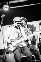 Blues-Schoul-Blues-Express2017-Lasauvage-Luxembourg-by-Lugdivine-Unfer-34
