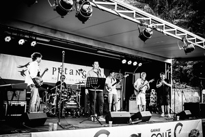 Blues-Schoul-Blues-Express2017-Lasauvage-Luxembourg-by-Lugdivine-Unfer-37