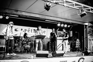 Blues-Schoul-Blues-Express2017-Lasauvage-Luxembourg-by-Lugdivine-Unfer-43