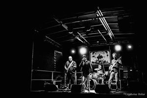 Regeneade-Dukes-Blues-Express2017-Lasauvage-Luxembourg-by-Lugdivine-Unfer-10