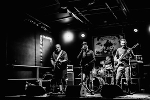 Regeneade-Dukes-Blues-Express2017-Lasauvage-Luxembourg-by-Lugdivine-Unfer-12