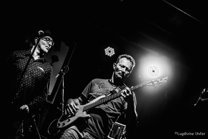 Regeneade-Dukes-Blues-Express2017-Lasauvage-Luxembourg-by-Lugdivine-Unfer-13