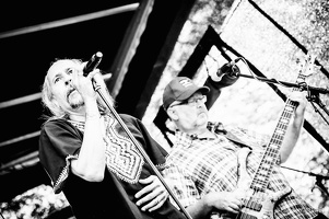 The-Backscratchers-Blues-Express2017-Lasauvage-Luxembourg-by-Lugdivine-Unfer-11
