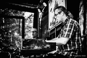 The-Backscratchers-Blues-Express2017-Lasauvage-Luxembourg-by-Lugdivine-Unfer-14