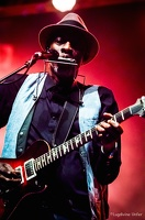 color-Taj-Mo-Blues-Express2017-Lasauvage-Luxembourg-by-Lugdivine-Unfer-39
