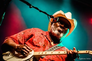 color-Taj-Mo-Blues-Express2017-Lasauvage-Luxembourg-by-Lugdivine-Unfer-48