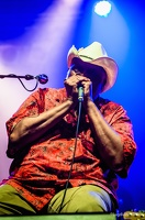 color-Taj-Mo-Blues-Express2017-Lasauvage-Luxembourg-by-Lugdivine-Unfer-51