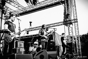 Backstage-Rodeo-Metz-Mirabelle-FR-26082017-by-Lugdivine-Unfer-82