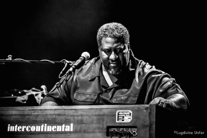 Tony-Coleman-112-Terville-FR-29092017-by-Lugdivine-Unfer-166