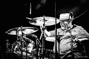 Tony-Coleman-112-Terville-FR-29092017-by-Lugdivine-Unfer-165