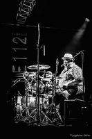 Tony-Coleman-112-Terville-FR-29092017-by-Lugdivine-Unfer-161