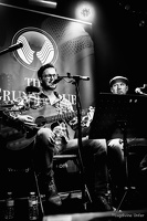 TheGrundClub-CoreSongwriterNight-Luxembourg-25112017-by-Lugdivine-Unfer-31