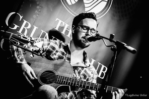 TheGrundClub-CoreSongwriterNight-Luxembourg-25112017-by-Lugdivine-Unfer-32