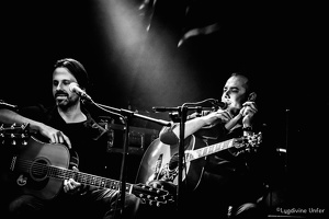 TheGrundClub-CoreSongwriterNight-Luxembourg-25112017-by-Lugdivine-Unfer-63
