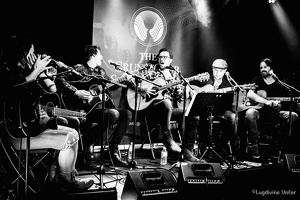 TheGrundClub-CoreSongwriterNight-Luxembourg-25112017-by-Lugdivine-Unfer-68