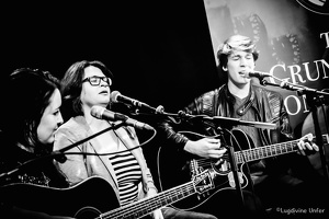 TheGrundClub-CoreSongwriterNight-Luxembourg-25112017-by-Lugdivine-Unfer-70