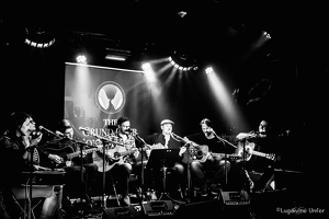 TheGrundClub-CoreSongwriterNight-Luxembourg-25112017-by-Lugdivine-Unfer-80