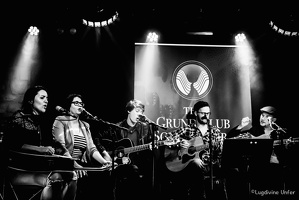 TheGrundClub-CoreSongwriterNight-Luxembourg-25112017-by-Lugdivine-Unfer-81