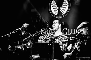 TheGrundClub-CoreSongwriterNight-Luxembourg-25112017-by-Lugdivine-Unfer-83
